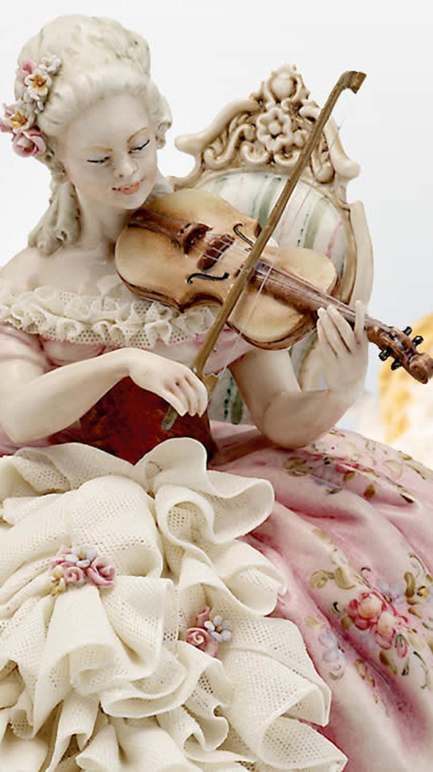 Vetreria Artistica italiana - Bomboniere Matrimonio Napoli